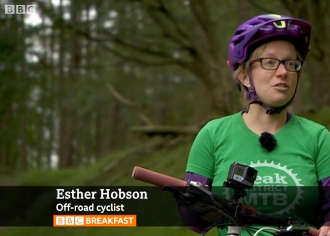 Esther-BBC-PeakMTB