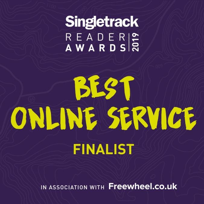 STRAW19_Best Online Service Finalist